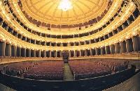 Capodanno a Novara 2018 al Teatro Coccia Foto