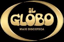 Capodanno Maxi Discoteca Il Globo Foto