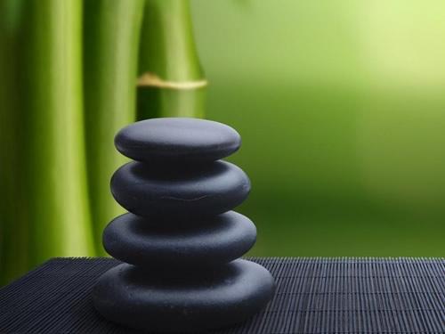capodanno alle terme centri benessere massaggi Novara